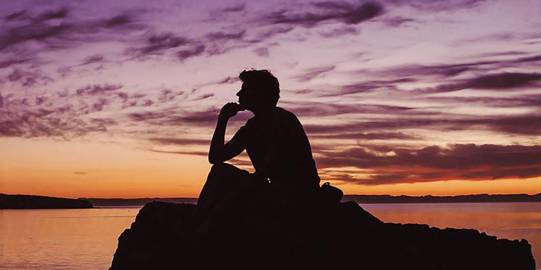 স্রষ্টা সম্পর্কে আমাদের জ্ঞানের ভরকেন্দ্র