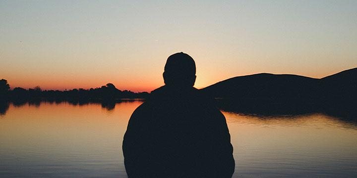 তাওহীদ সম্পর্কে সংক্ষিপ্ত ধারণা
