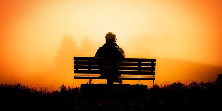 পরমসত্তা, ঈশ্বর, জ্ঞান ও বিশ্বাস